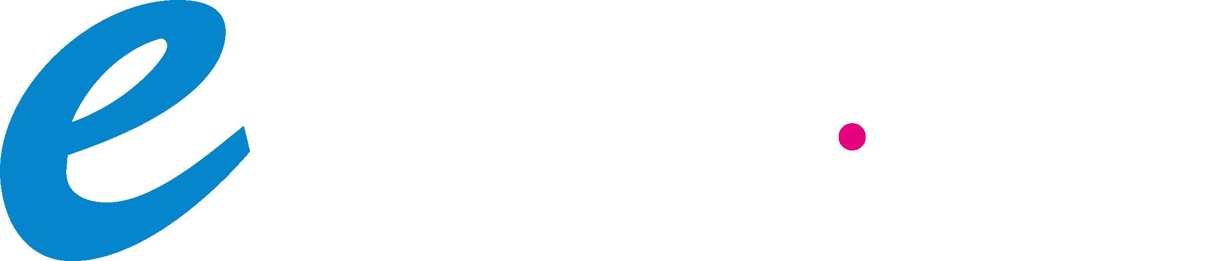 eスポーツ専用施設「eスタジアム」